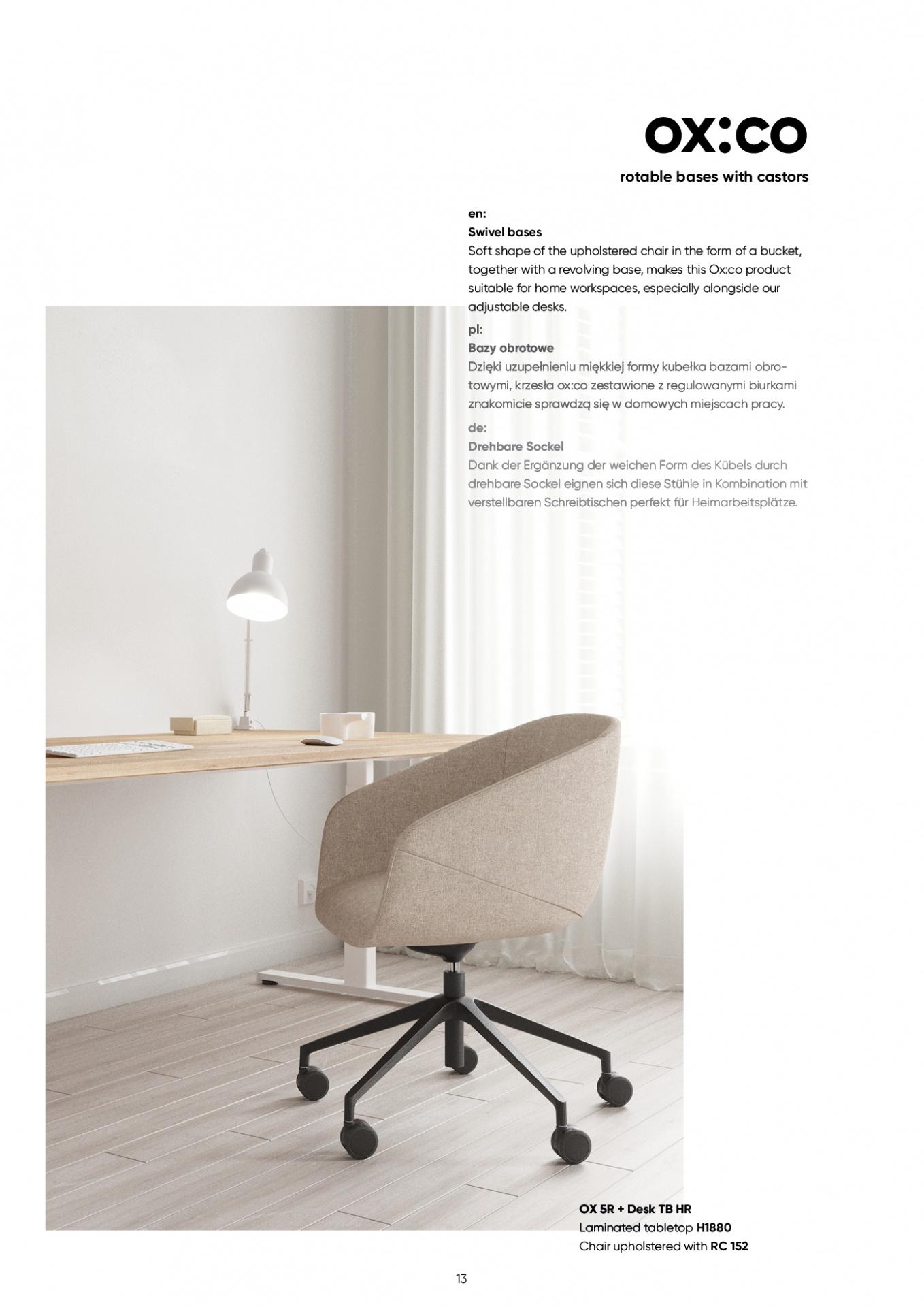 oxco-catalogue-13.jpg