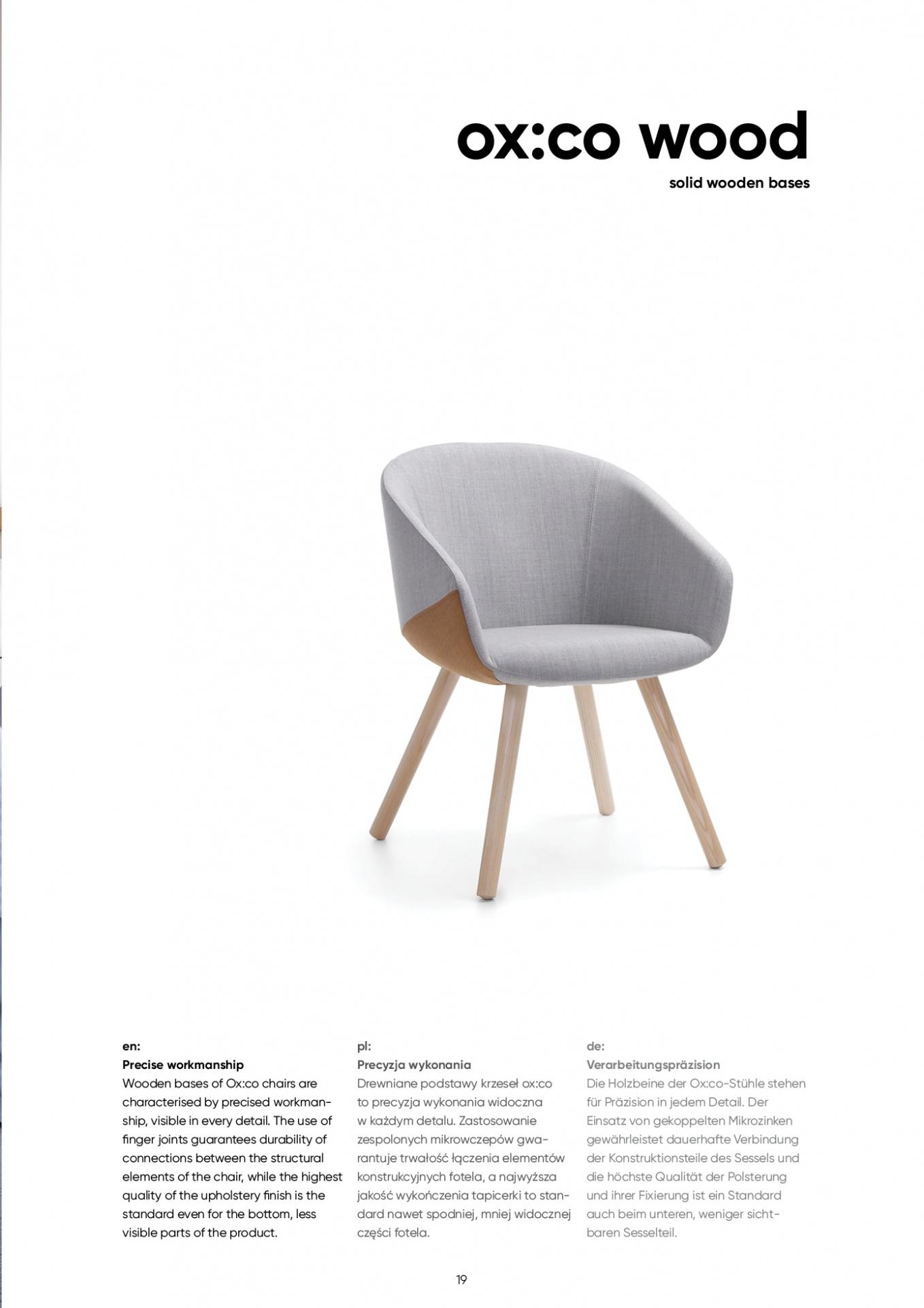 oxco-catalogue-19.jpg