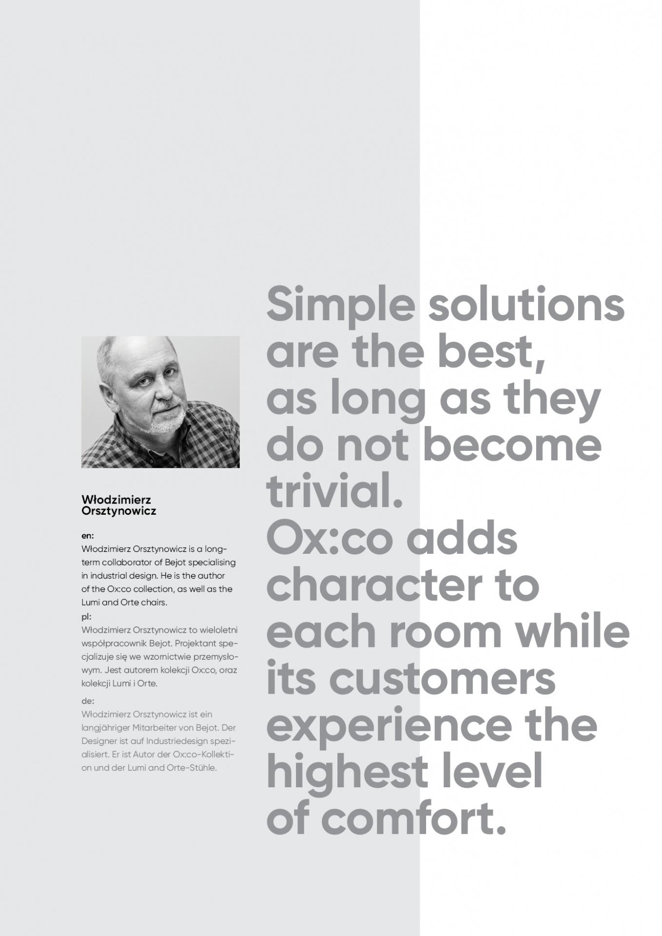 oxco-catalogue-2.jpg