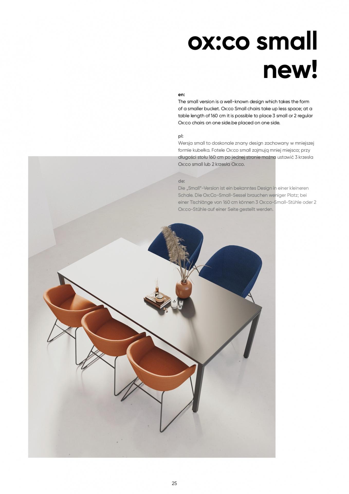 oxco-catalogue-25.jpg