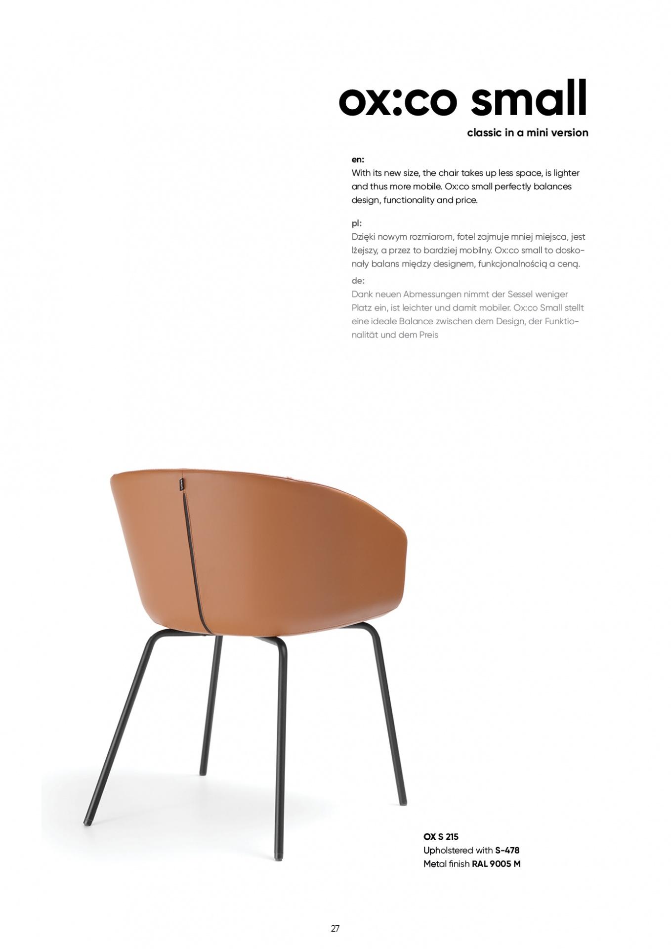 oxco-catalogue-27.jpg