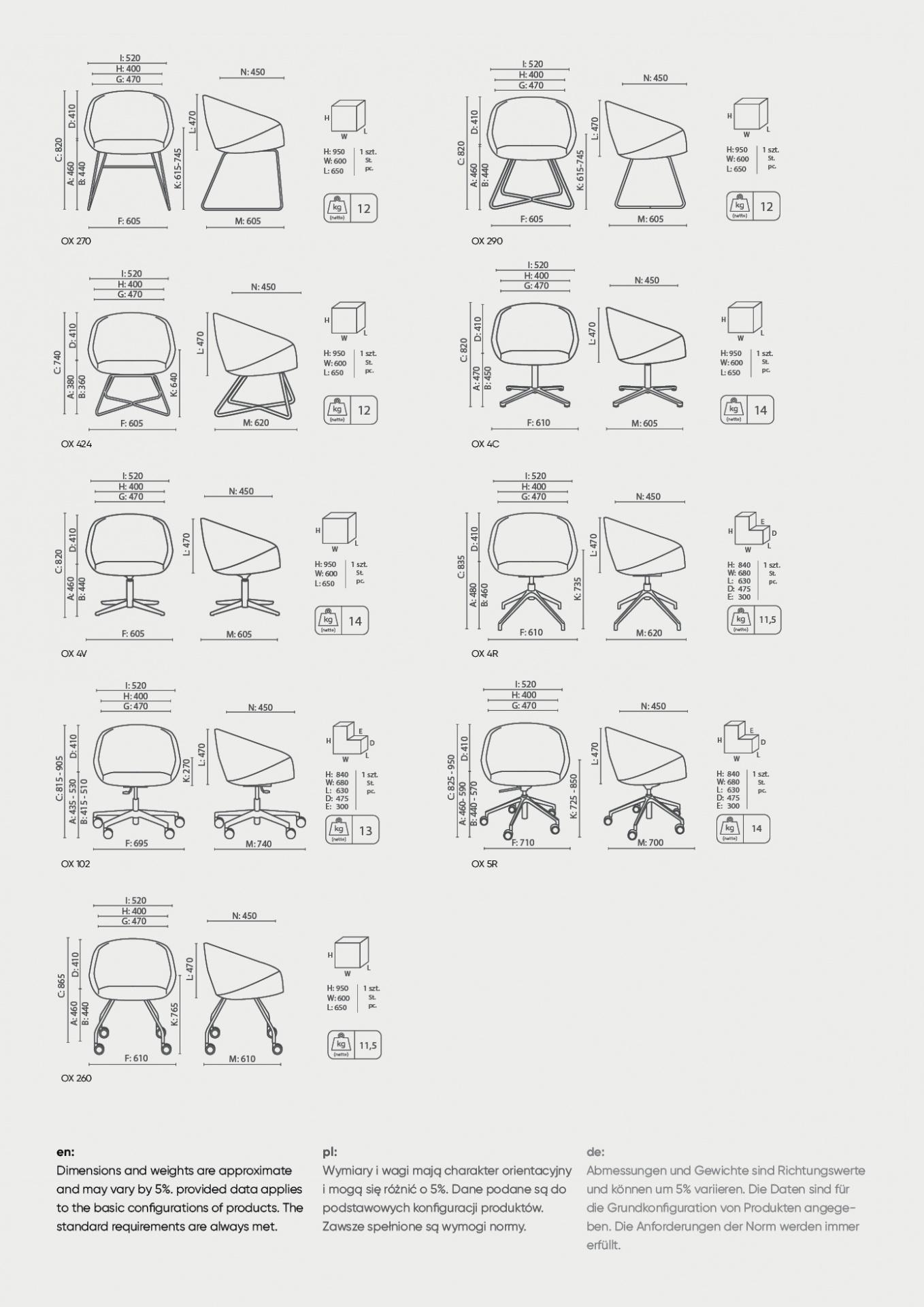 oxco-catalogue-35.jpg