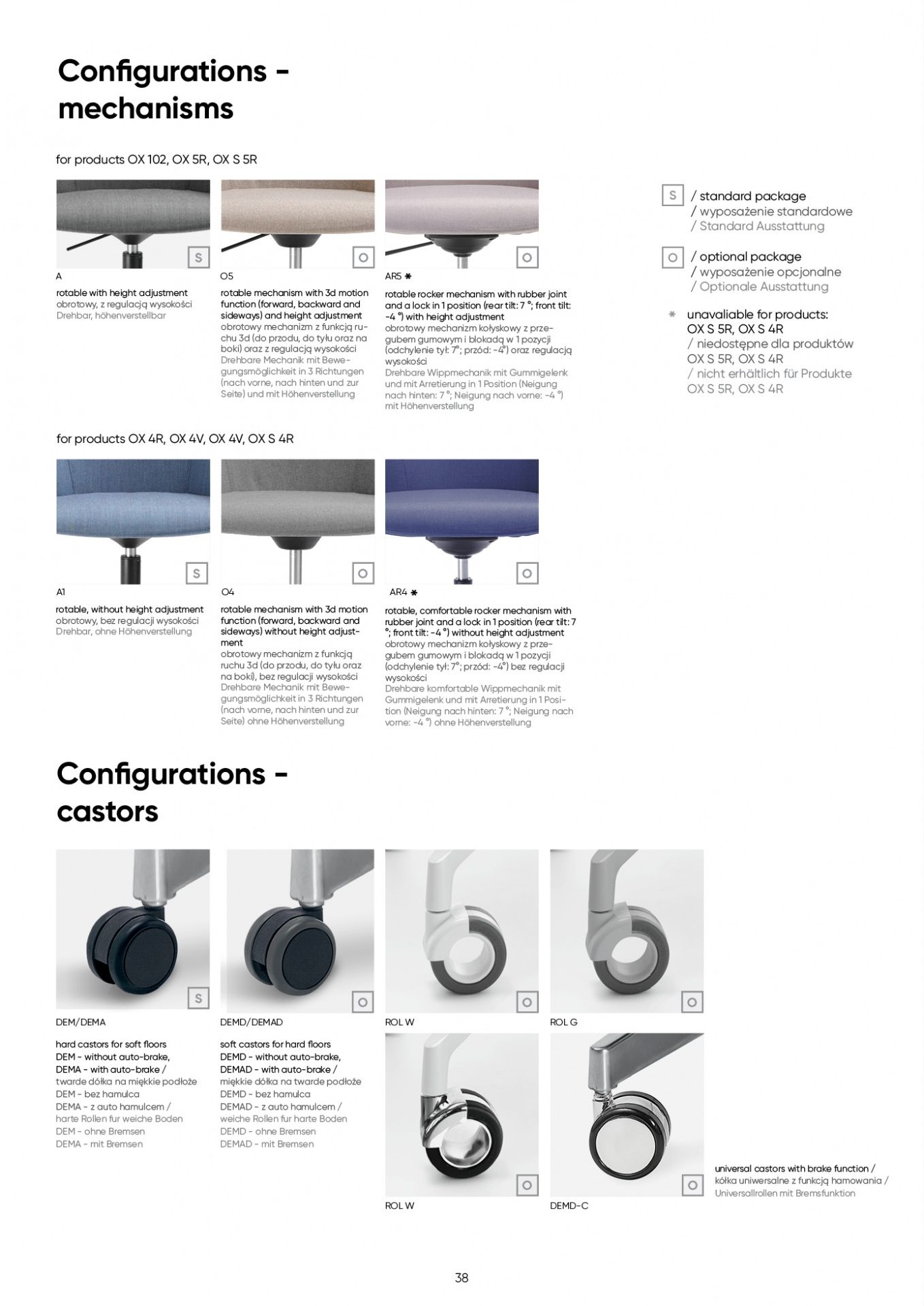 oxco-catalogue-38.jpg