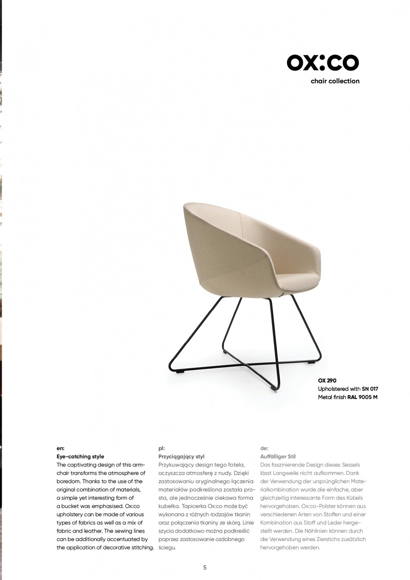 oxco-catalogue-5.jpg