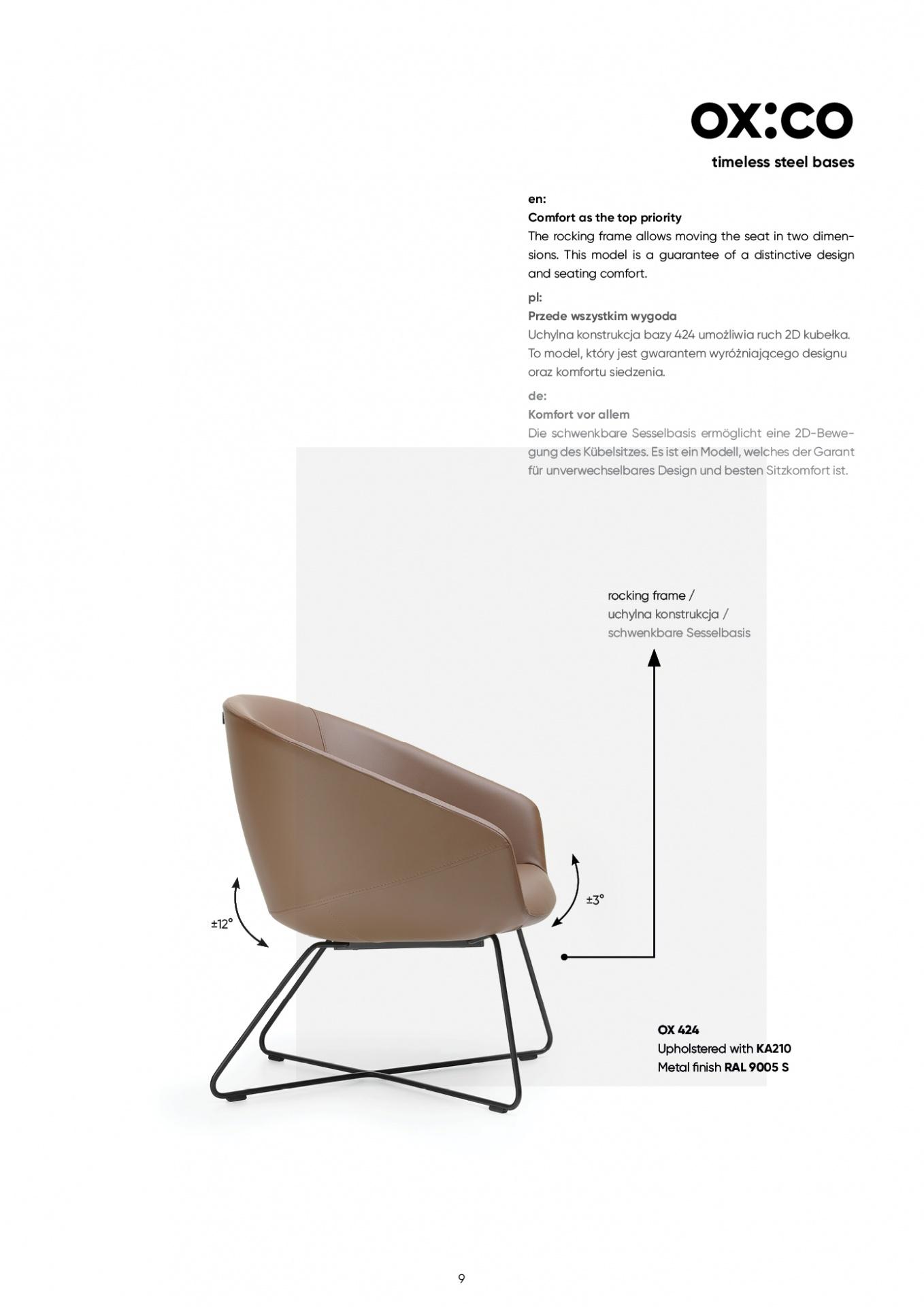 oxco-catalogue-9.jpg